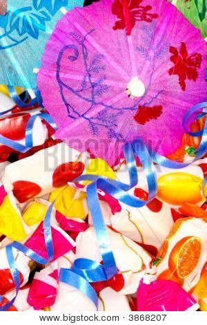 Candy\'S