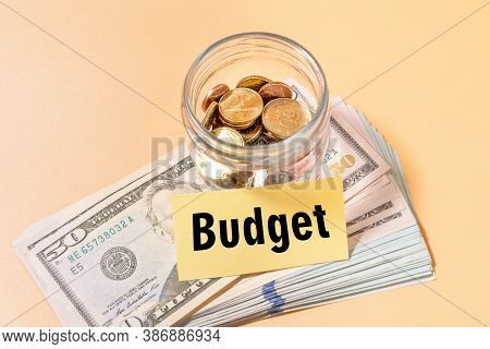 Saving, Cash, Coin, Money, Save, Currency, Budget, Financial, Container, Bank, Jar, Investment, Depo