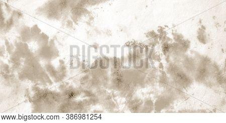 Paint Watercolour Splatter. Old Paper Tie Dye Print. Paintbrush Surface. Paint Water Background. Oil