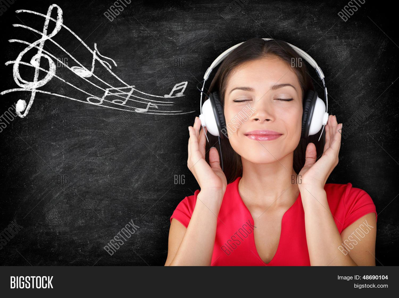Odelia Palmer Algunas Notas Musicales sobre un Fondo Negro Pa/ñuelo Protecci/ón Solar UV Pa/ñuelo Facial Pa/ñuelo Transpirable a Prueba de Viento Pasamonta/ñas