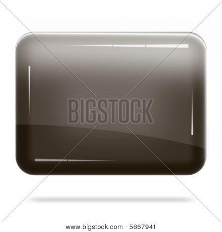 Blank Board Float