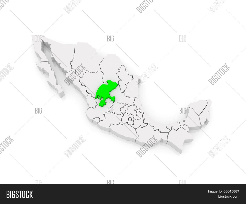 Map Zacatecas. Mexico Image & Photo (Free Trial) | Bigstock on oaxaca mexico map, zacatecas satellite map, puerto escondido mexico map, tijuana mexico map, guerrero mexico map, chihuahua mexico map, michoacan mexico map, tamaulipas map, nochistlan zacatecas map, malinalco mexico map, acapulco mexico map, san luis potosí mexico map, zacatecas state map, cancun mexico map, morelia mexico map, guadalajara mexico map, jalpa zacatecas map, puebla mexico map, mazatlan mexico map, jalisco mexico map,