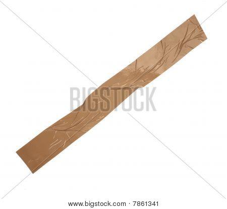 Adhesive Tape Stick Piece