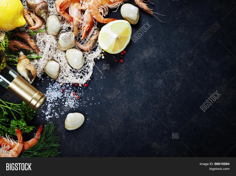 Good Day Seafood Restaurant