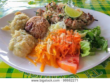 Fish Brochette Dish.jpg
