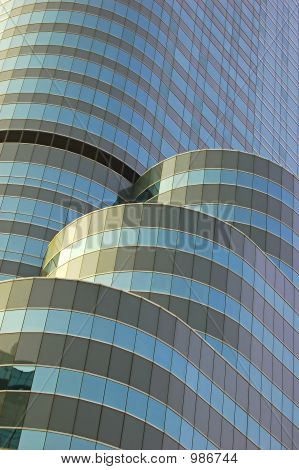 Bangkok Future