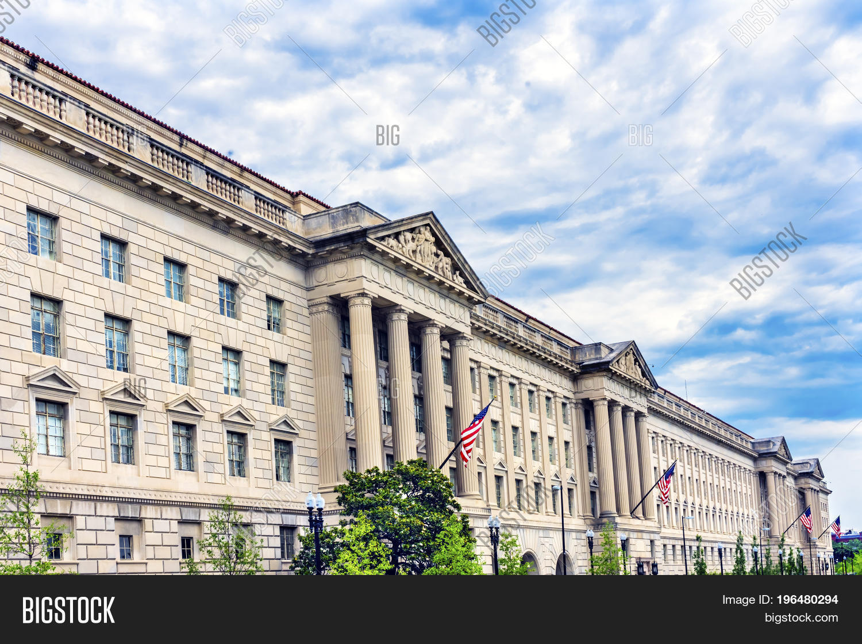 Herbert Hoover Image & Photo (Free Trial) | Bigstock