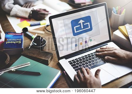 Digital connection is a wireless technology.