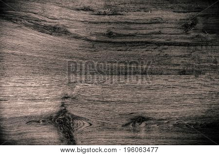 light wood texture for background
