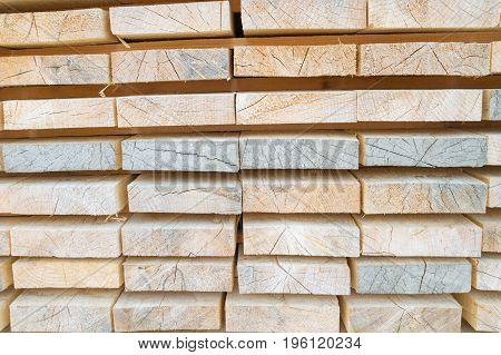 Wood Planks For Building For Sale