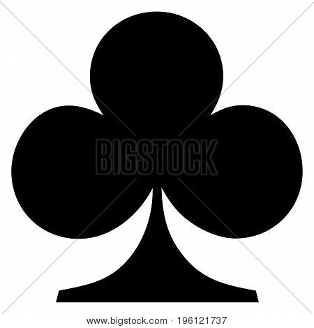 Playing cards Club symbol caucasian ethnicity poker card game