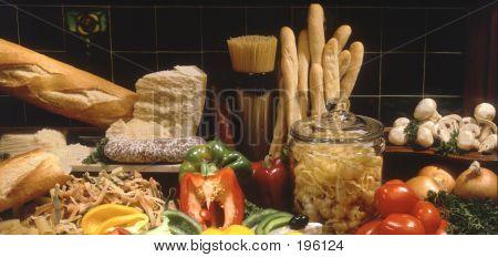 Italian Assortment