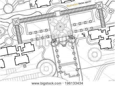/volumes/freeagent Goflex Drive/d Drive/ข้อมูลงานทั้งหมด/art Area/haikou Xinfu Clubhouse/海口新埠会所总平12.