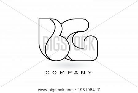 Monogram_modern48 [converted]