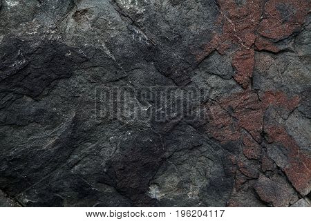 background the old stone wall stone structure 1