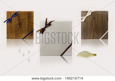 Kitchen door samples, wooden doors, home doors, house door, doors made of natural wood, painted doors, traditional doors, cabinet doors, kitchen doors
