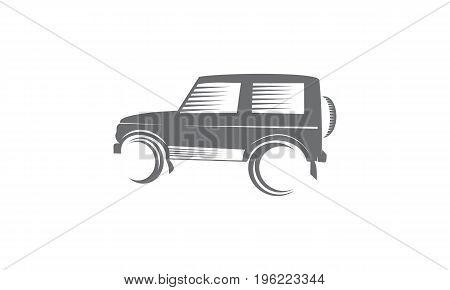 Jeep Car 11