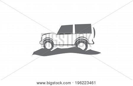 Jeep Car 12