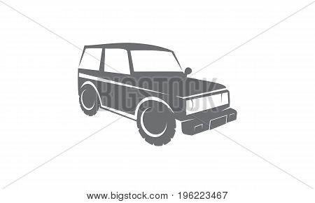 Jeep Car 13