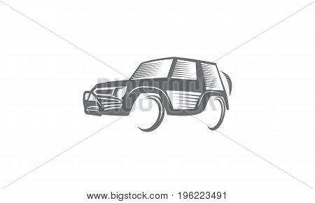 Jeep Car 19
