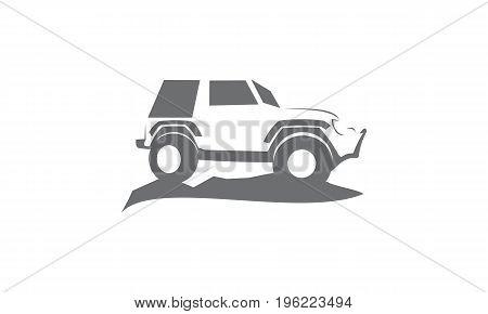 Jeep Car 20