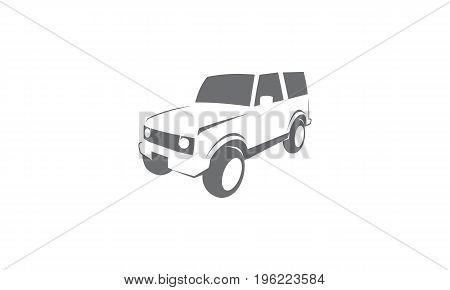 Jeep Car 28