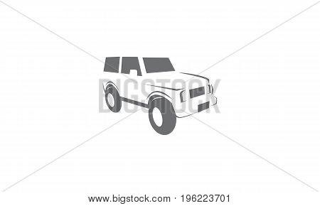 Jeep Car 32