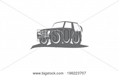 Jeep Car 33