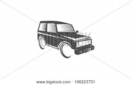Jeep Car 39