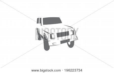 Jeep Car 40