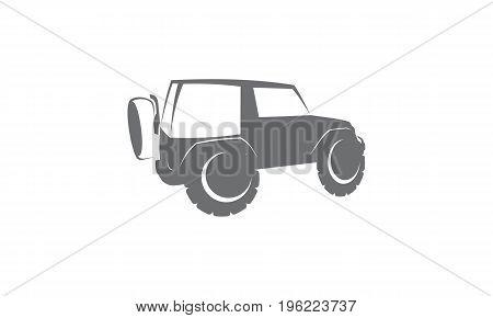 Jeep Car 41