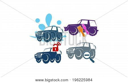 Jeep Car Service Wash Paint Search Secure Collection1