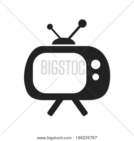 television stock vector design, stock vector design