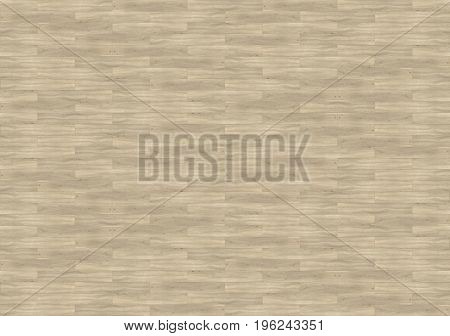 seamless wood pattern or seamless wood background