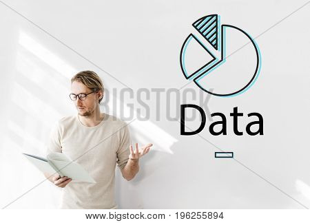 Business data information strategy plan