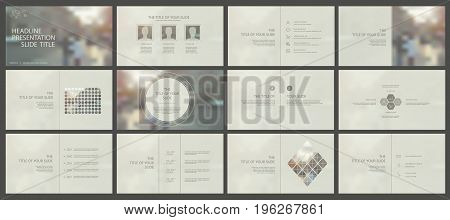 Elements for infographics on a transparent background. Presentation templates. Use in presentation, flyer and leaflet, corporate report, marketing, advertising, annual report, banner.