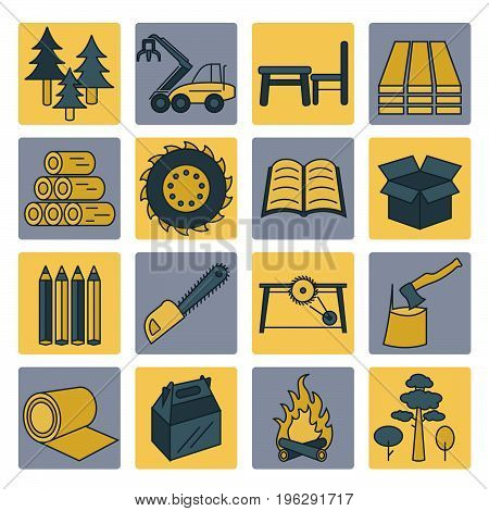 Icon Education_10