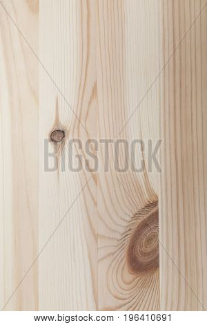 Wood texture background closeup