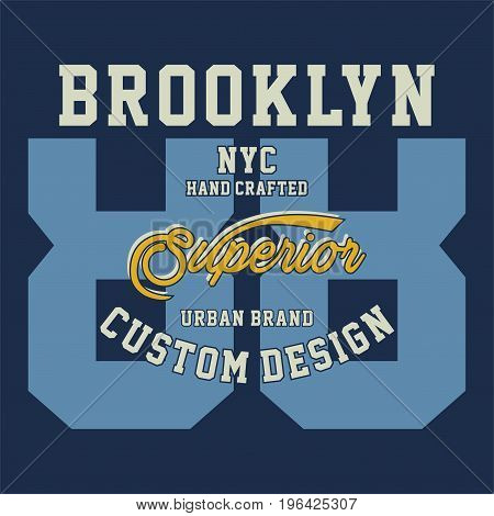 graphic design brooklyn nyc superior for shirt and print
