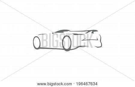 Car22