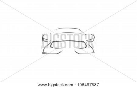 Car23