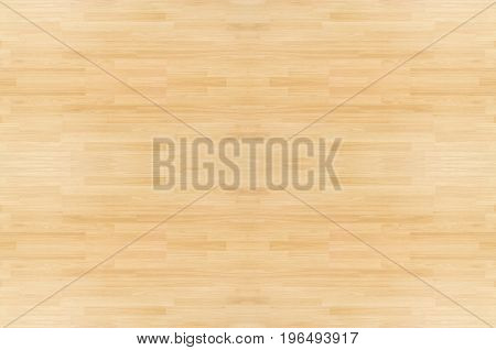 Hardwood surface natural for textures and background