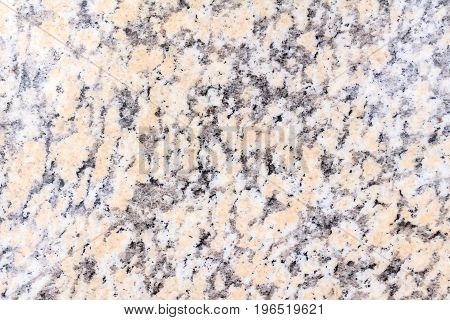Marble texture background for interior, exterior decoration or industrial construction idea concept design.