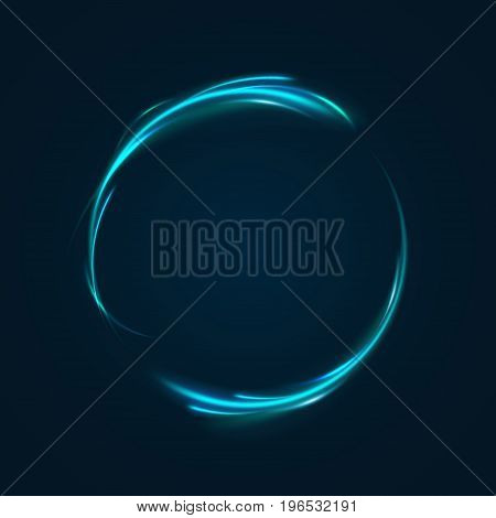 Glowing_circles_1