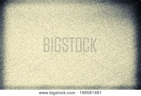 Horizontal black and white noise filmscan texture background hd