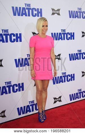LOS ANGELES - JUL 23:  Kendra Wilkinson at the
