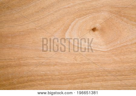 okoume marine plywood, plantation grown African hardwood (aucoumea klaineana), used for home built kayaks and boats