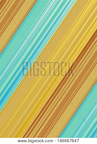 Abstract dinamic background with blurred elements. High speed and Hi-tech abstract technology concept. Vector illustration
