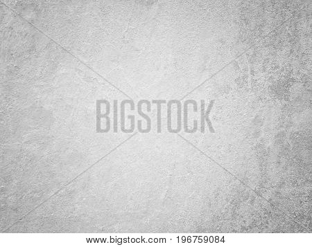gray cement wall texture, concrete white background