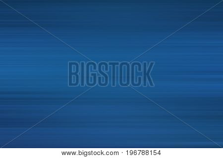 Blue abstract stiped simplistic minimalist geometric background